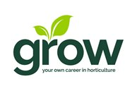 Grow horticultural careers