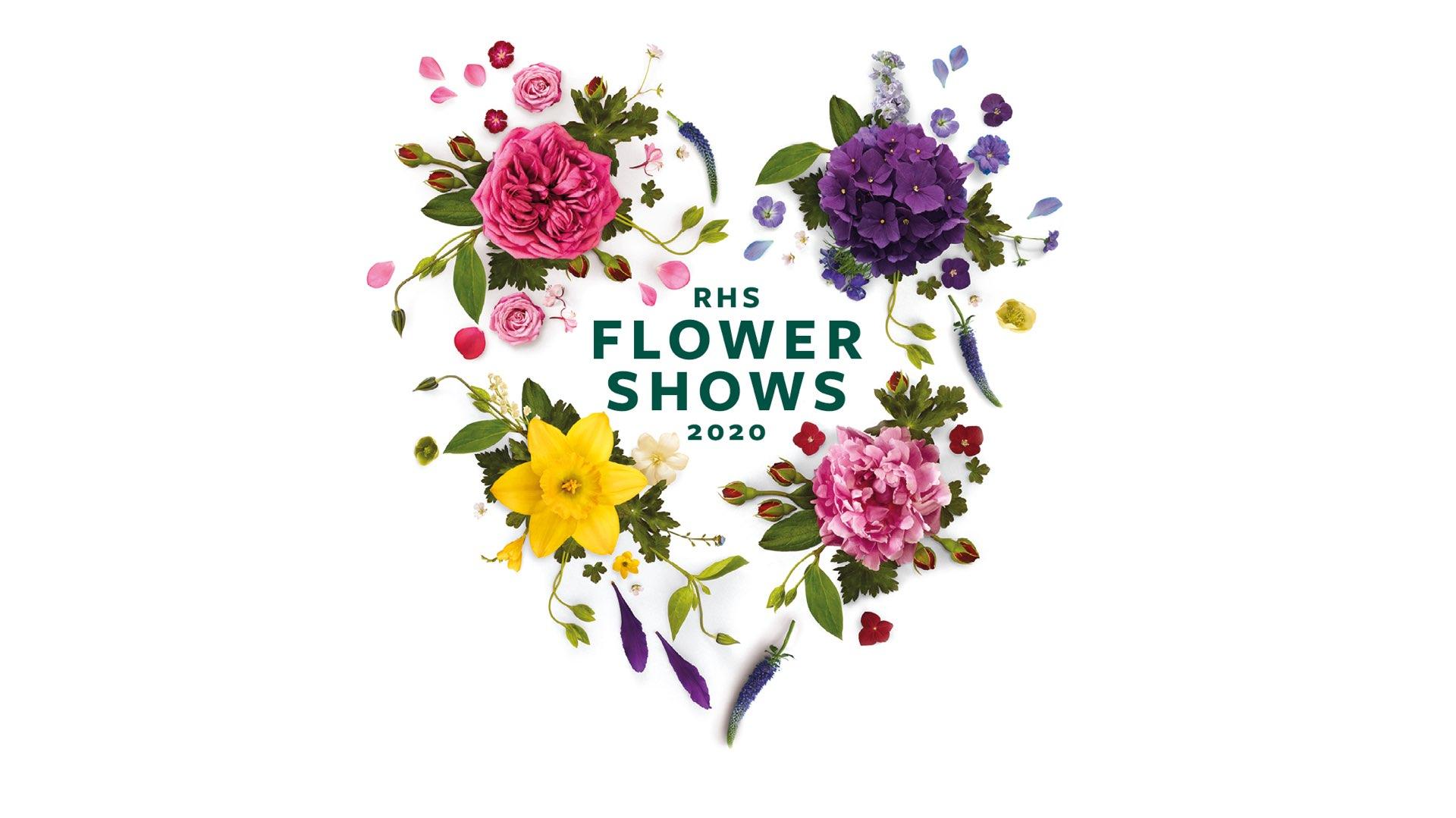 Calendario Chelsea 2020.Find 2020 Gardening Flower Shows Uk Garden Events Days